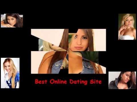 Christliches mädchen dating-site